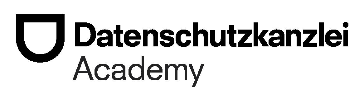 Datenschutzkanzlei Academy